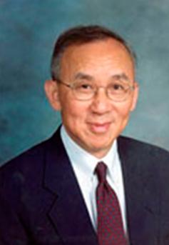 Robert Wei