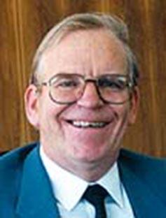 Jean-Claude Badoux