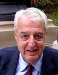 Hans J. Baer