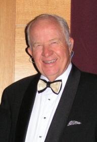 Dexter F. Baker