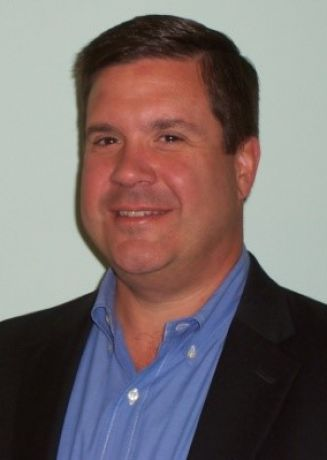 Jim Beilstein