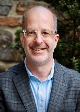 Rob Weisstuch