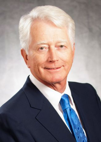 Peter N. Stephans