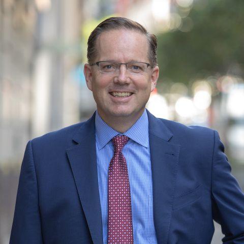 Matthew (Matt) G. Cummings