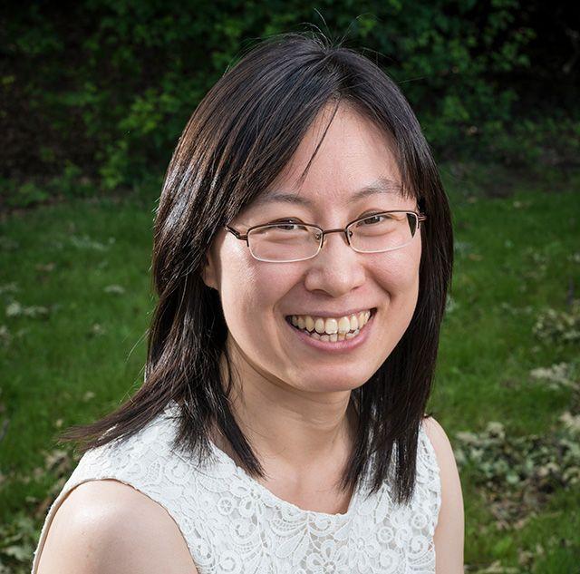 Xiaochen Guo