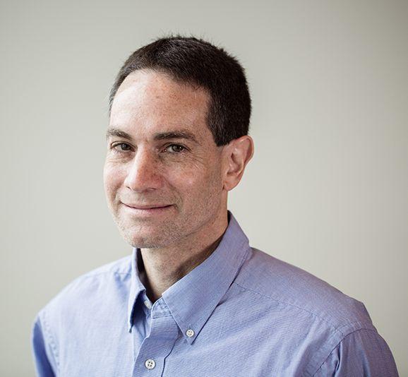 Dr. Alec M. Bodzin