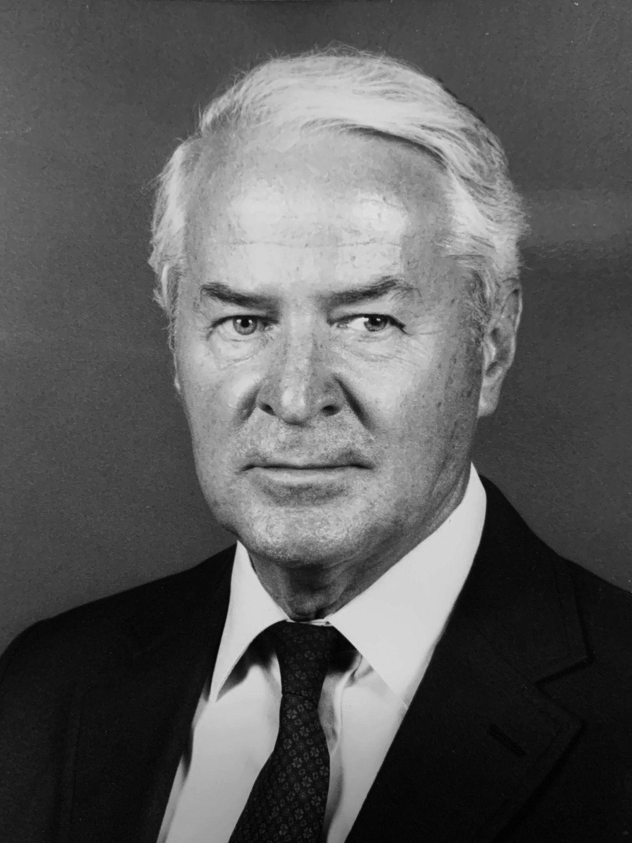 Jerzy A. Owczarek