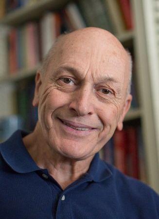 Dr. Hugo S. Caram