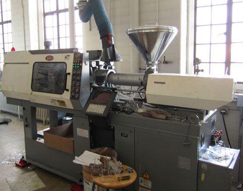 Lehigh Manufacturing Facilities
