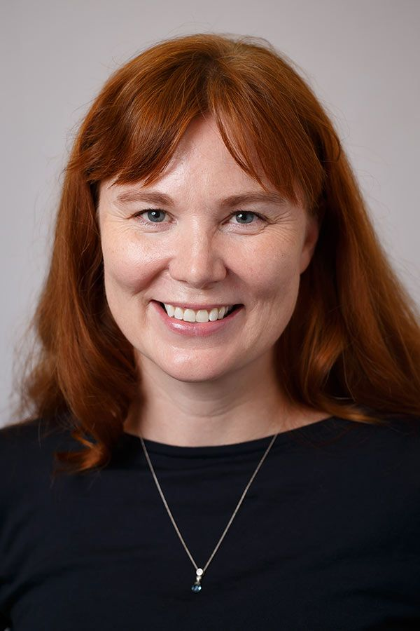 Sabrina Jedlicka