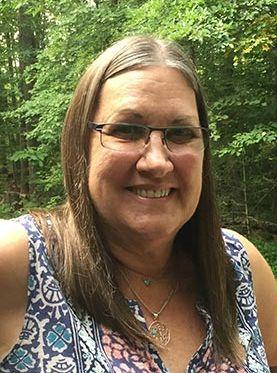 Kathy Rambo