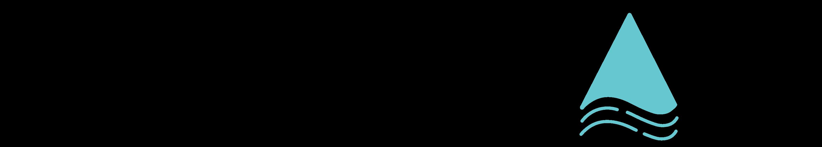 Potestiam logo