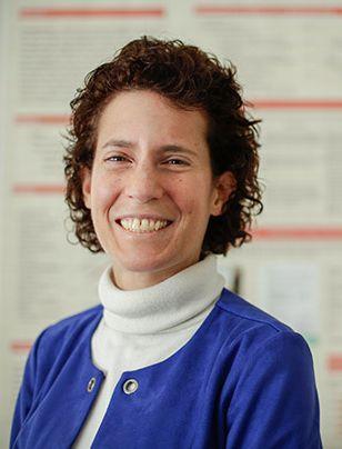 Lori Herz