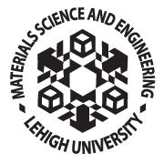 Materials Science and Engineering Seminar Series