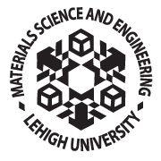 Materials Science and Engineering Seminar Series