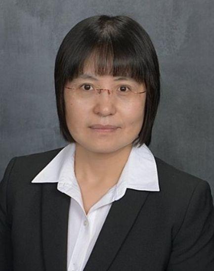 Peifen Zhu