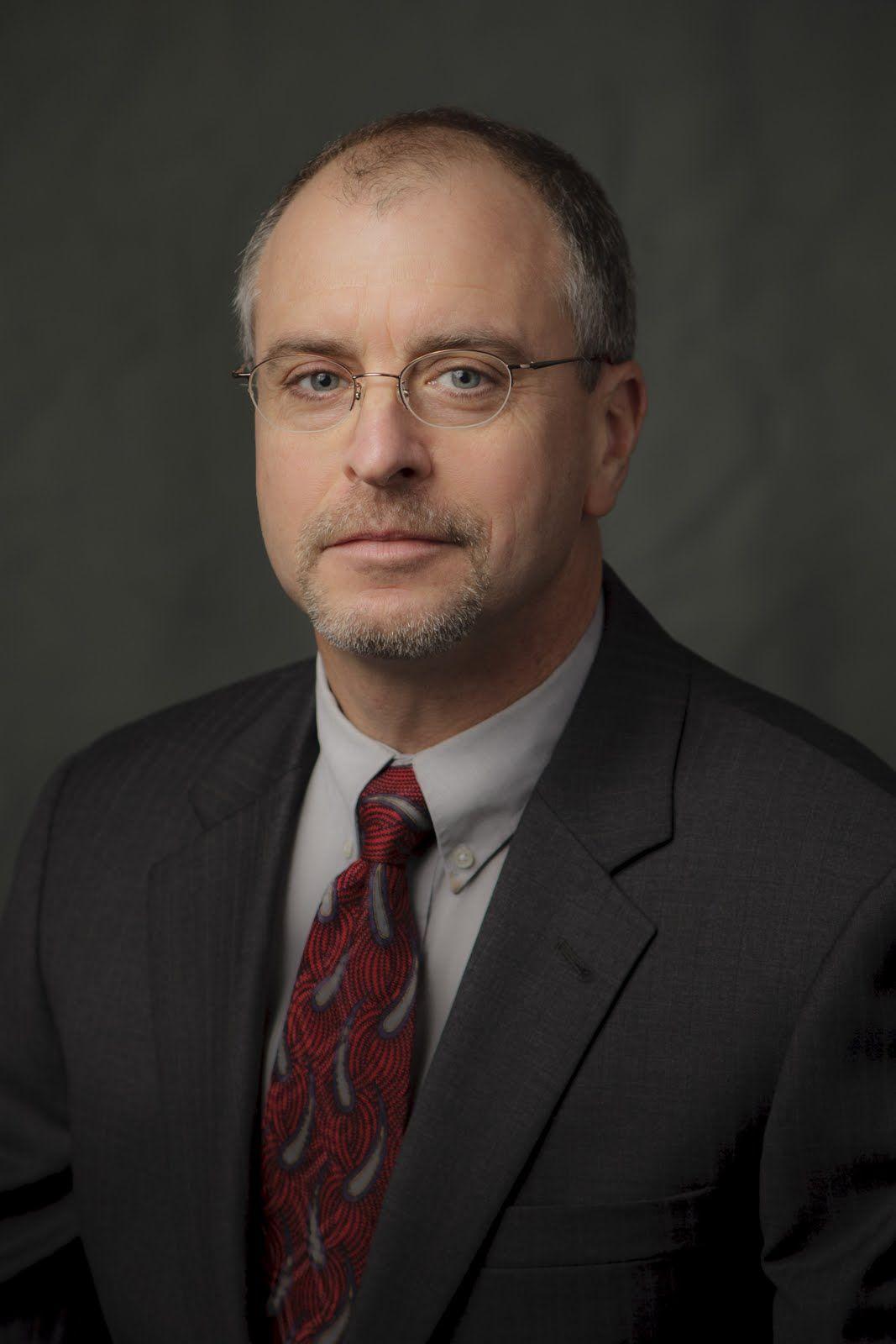 Dr. Richard Sause