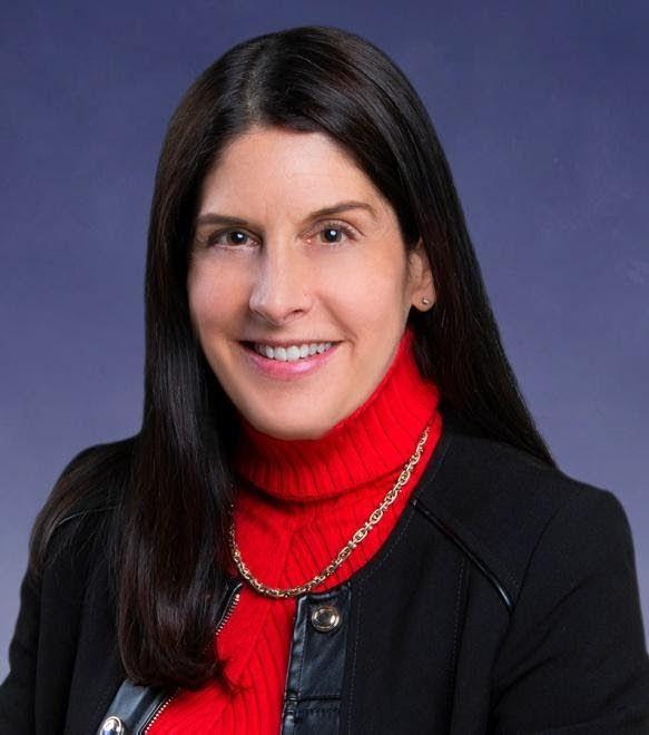 Ann Tracy