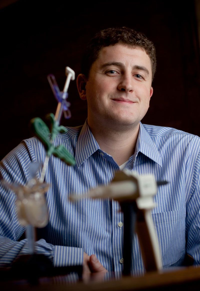 Educational Objectives, Bioengineering @LehighU