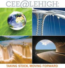 CEE Year In Review