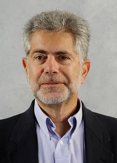 Vincent G. Grassi