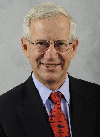 Terry J. Hart