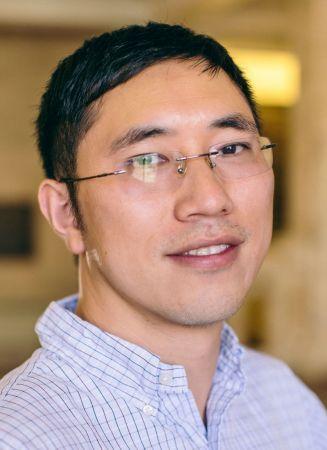 Yaling Liu