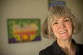 Dr. Susan Perry, Department of Bioengineering, Lehigh University