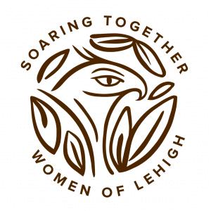 Soaring Together Logo