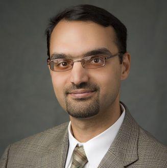 Muhannad T. Suleiman