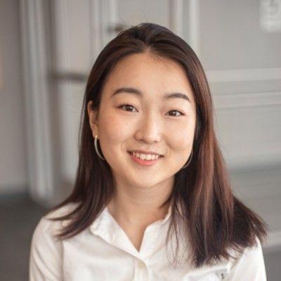 Suyeon Hong