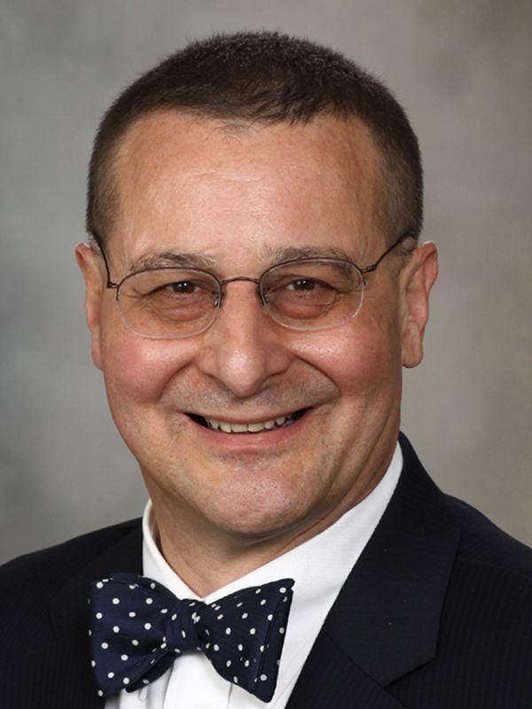 Michael J. Yaszemski