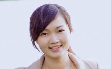 Dr. Yue Yu