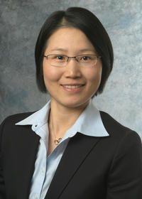 Hongping Zhao