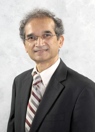Himanshu Jain