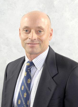 John N. DuPont