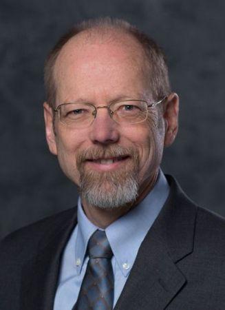 Jeffrey C. Trinkle