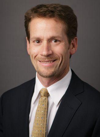 David C. Angstadt