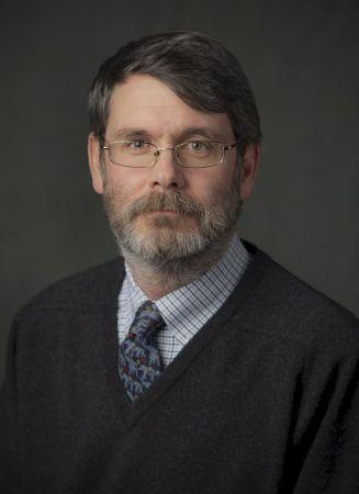William A. Best