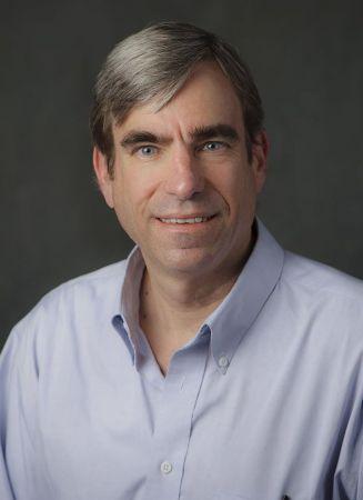 Rick S. Blum