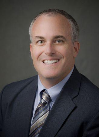 Derick G. Brown