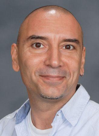 Javier Buceta