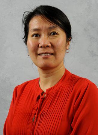 Xuanhong Cheng