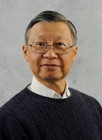 Meng-Sang Chew
