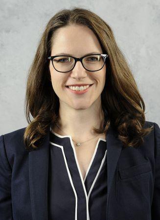 Hannah Dailey