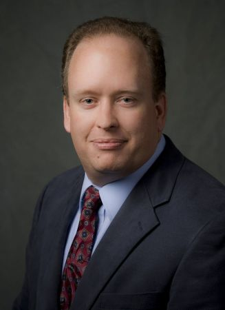 Brian D. Davison