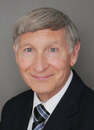 George Witmer