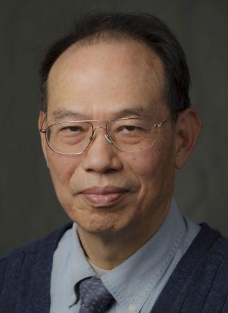 James Tsai-An Hsu