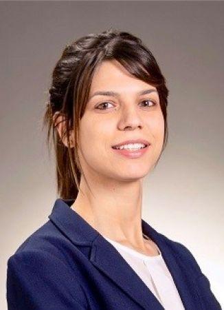 Karmel Shehadeh