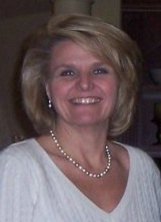 Sharon M. Kalafut
